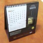 Календарь Домик 2019_4
