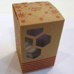 Коробка для мёда