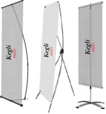 L_X_Y-banner