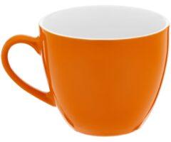 Кружка кофейная Refined