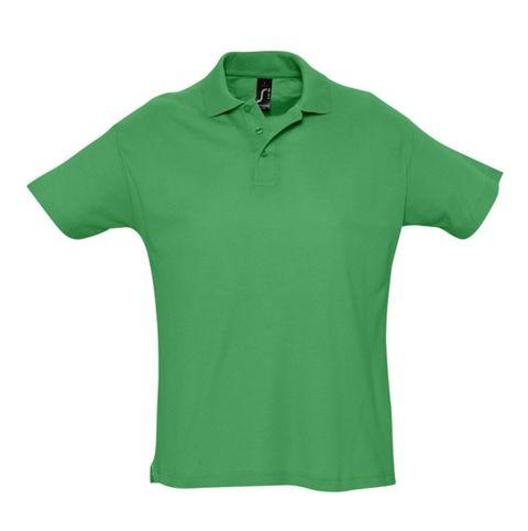 Рубашки поло мужские SUMMER 170