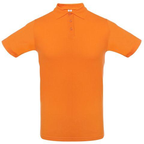 Рубашки поло Virma Light