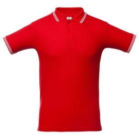 Рубашки поло Virma Stripes