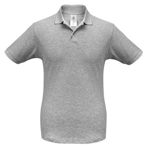 Рубашки поло Safran