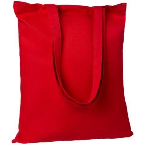 Холщовая сумка Countryside 260
