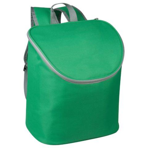 Изотермический рюкзак Frosty
