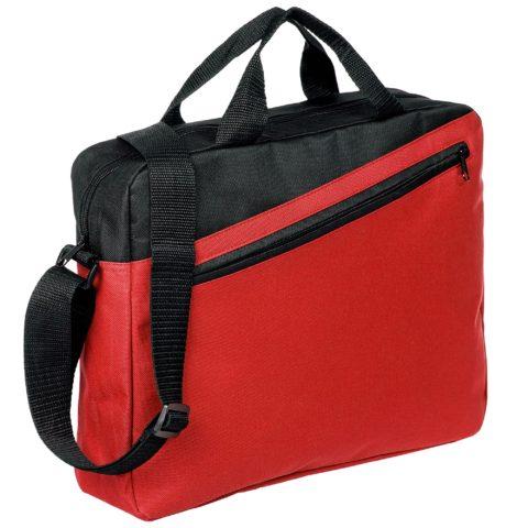 Конференц-сумка Unit Diagonal
