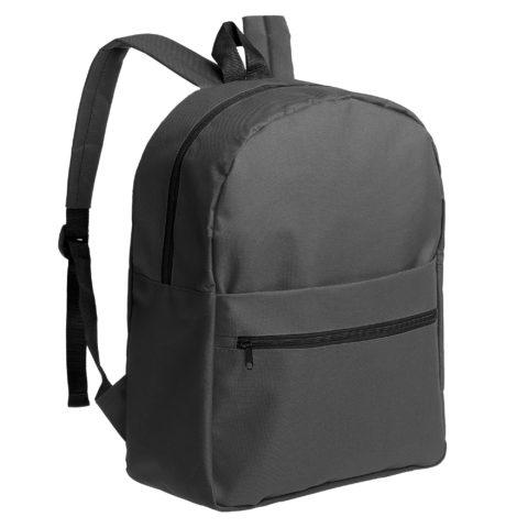 Рюкзак Unit Regular