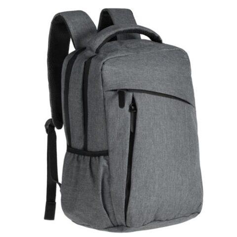 Рюкзак для ноутбука The First