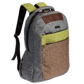 Рюкзак для ноутбука «Канкун»